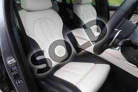 nissan altima for sale carmax 100 reviews used bmw x6 for sale on margojoyo com