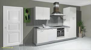 cuisine incorporee pas chere cuisine meuble pas cher inspirant cuisine integree pas cher meuble