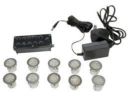 kichler landscape lighting parts low voltage outdoor lighting parts 42054 astonbkk com