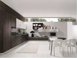 trendy european kitchen cabinets aran cucine