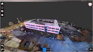 autodesk building design suite building design suite workflow reality capture using autodesk