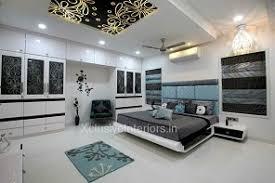 interior designer in pune residential u0026 commercial architect pune