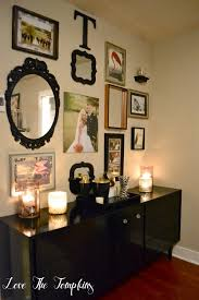 trash to treasure ideas home decor 25 amazing trash to treasure projects just a girl and her blog