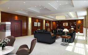 office design full size of office4 surprising small office