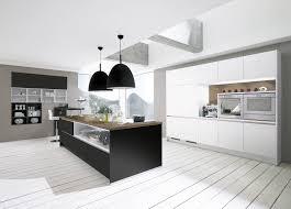 acheter une cuisine pas cher cuisine acheter une cuisine design en laque ã bordeaux acr cuisines