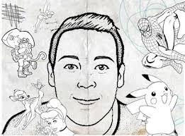 coloriage gratuit imprimer des dessins à colorier pour vos enfants