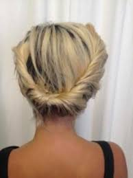 hair up styles 2015 hair up styles for short hair hairstyles to try pinterest
