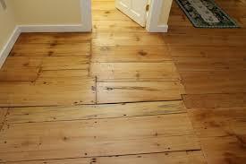 pine hardwood floor and pine and fir floor gallery cfc hardwood