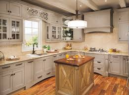 kitchen base cabinets perth get a 50 dollar ll bean gift card see terms and