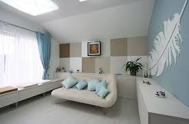 Wandgestaltung Braun Ideen Tapeten Wohnzimmer Beige Braun Healthyvb Com Kreative