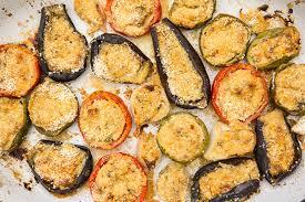 recette cuisine nicoise petits farcis niçois la meilleure recette du monde