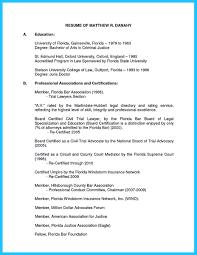 Objective Resume Criminal Justice Criminal Justice Cover Letter Gallery Cover Letter Ideas