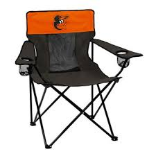 chair tents baltimore orioles tailgating tables canopies tents bag chairs