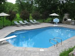 Pool Landscape Pictures by Pool Landscapes Minneapolis Mn High End Residential Landscaping