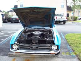 72 mustang coupe 72 mustang coupe 8200 mi