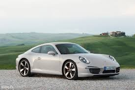 918 Porsche 2013 - 2013 porsche 911 photos and wallpapers trueautosite