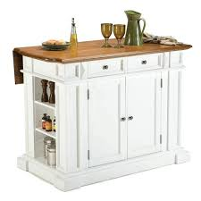 broyhill attic retreat end table kitchen island broyhill kitchen island broyhill attic heirlooms