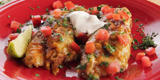 pioneer chicken the pioneer woman s chicken enchiladas recipes food network canada