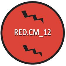 theme ls cm12 rr ls theme for android cm12 rr ls theme