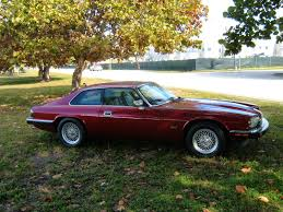 daily turismo could you do it for less manual trans jaguar xjs