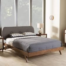 Vintage Bedroom Furniture For Sale by Bed Frames Ana White Mid Century Bed Vintage Danish Teak Dining