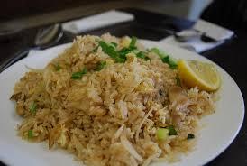 fan de cuisine moon fan de poulet recette de cuisine de l ile maurice cuisine