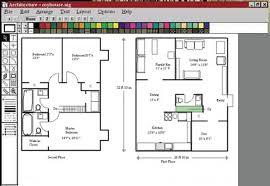 house plans software home architecture design online magnificent decor inspiration home