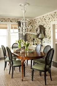 southern living kitchens ideas southern living dining room paint colors dining room decor ideas