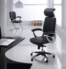 good looking exciting designer office chair awesome wooden desk