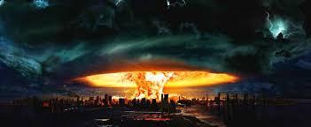 profecias cristianas para el 2016 las impactantes profecías para el 2016 paranormal extraterrestres