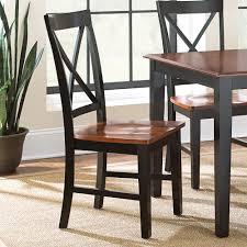 black and silver dining room set bowldert com