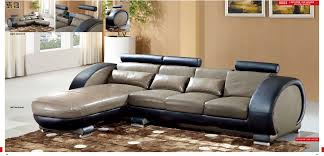 elegant sofas small sectional sofas for sale ashley furniture