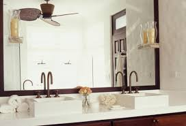 Bathroom Luxurious Bathrooms With Stunning Design Details Stunning Bathroom Fixtures Vancouver Bc
