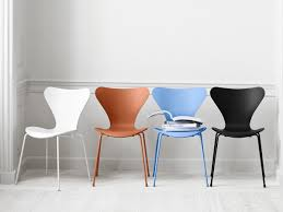 modern dining chairs office chairs and more at nest co uk