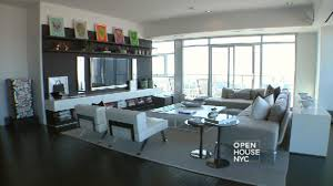 Wildfire Chicago Open Table by Inside Elyse Walker U0027s Venice Beach Home Nbc Chicago