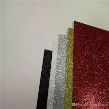 where to buy cheap wrapping paper wholoesale cheap price gift wrapping paper for glitter paper gift