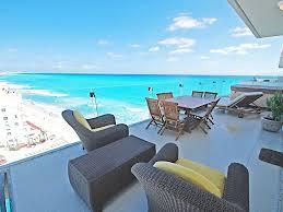 penthouse 3730 enjoy the stunning homeaway zona hotelera