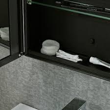 bathroom cabinets timber wood grain john lewis bathroom cabinets