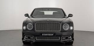 bentley mulsanne png dub magazine startech upgrades bentley mulsanne