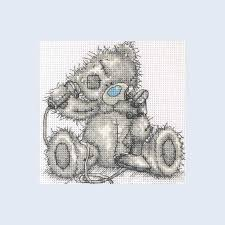 100 best tatty teddy images on pinterest embroidery hama beads