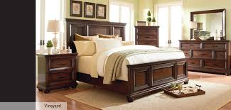 American Standard Bedroom Furniture by Home Page