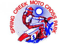 ama motocross logo 24 memorable motos millville 1983 motocross racer x online