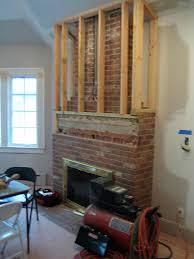 thoren restorations fireplaces