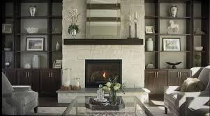 Fireplace Base Stone Eldorado Stone Stone Veneer Architectural Stone And Brick Products
