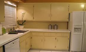 kitchen paint ideas with oak cabinets best of painting oak kitchen cabinets ideas kae2 kitchen