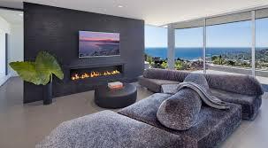 modern livingroom ideas modern living room layout ideas living room tv ideas modern modern