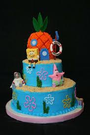 baby boy 1st birthday ideas baby boy 1st birthday cake designs best kid cakes ideas on cake