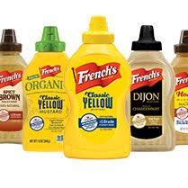 mr mustard mr mustard mrmuatard