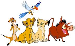http fazendoanossafesta com br 2012 12 rei leao lion king kit