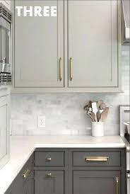 cosmas satin nickel cabinet hardware brushed nickel cabinet pulls cup satin home design rousing base
